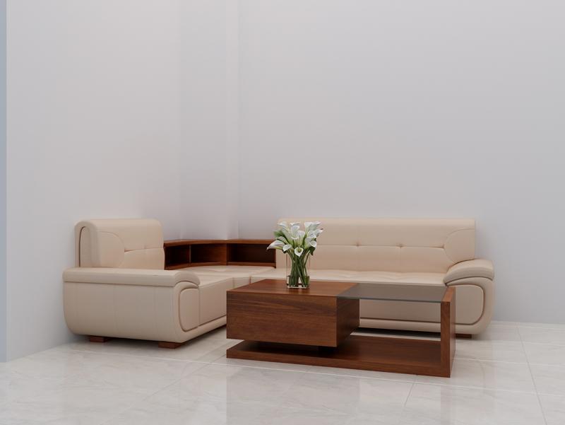 1456477037 sofa hanover goc sofa dep gia re - Sofa da thật nhập khẩu ở đâu tốt