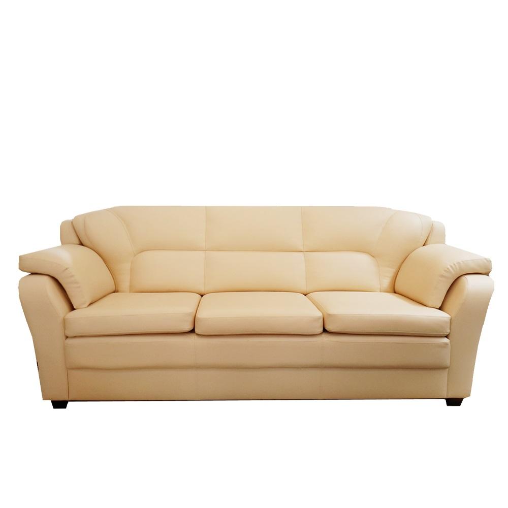 Sofa Vermont