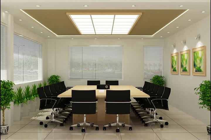 east west seed 3 - Nội thất BMD Thiết kế nội thất văn phòng chuyên nghiệp
