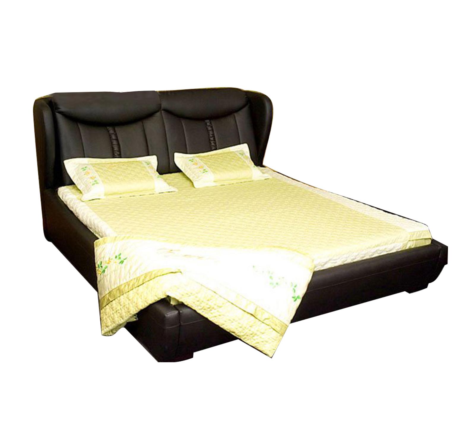 giường ngủ chelsea