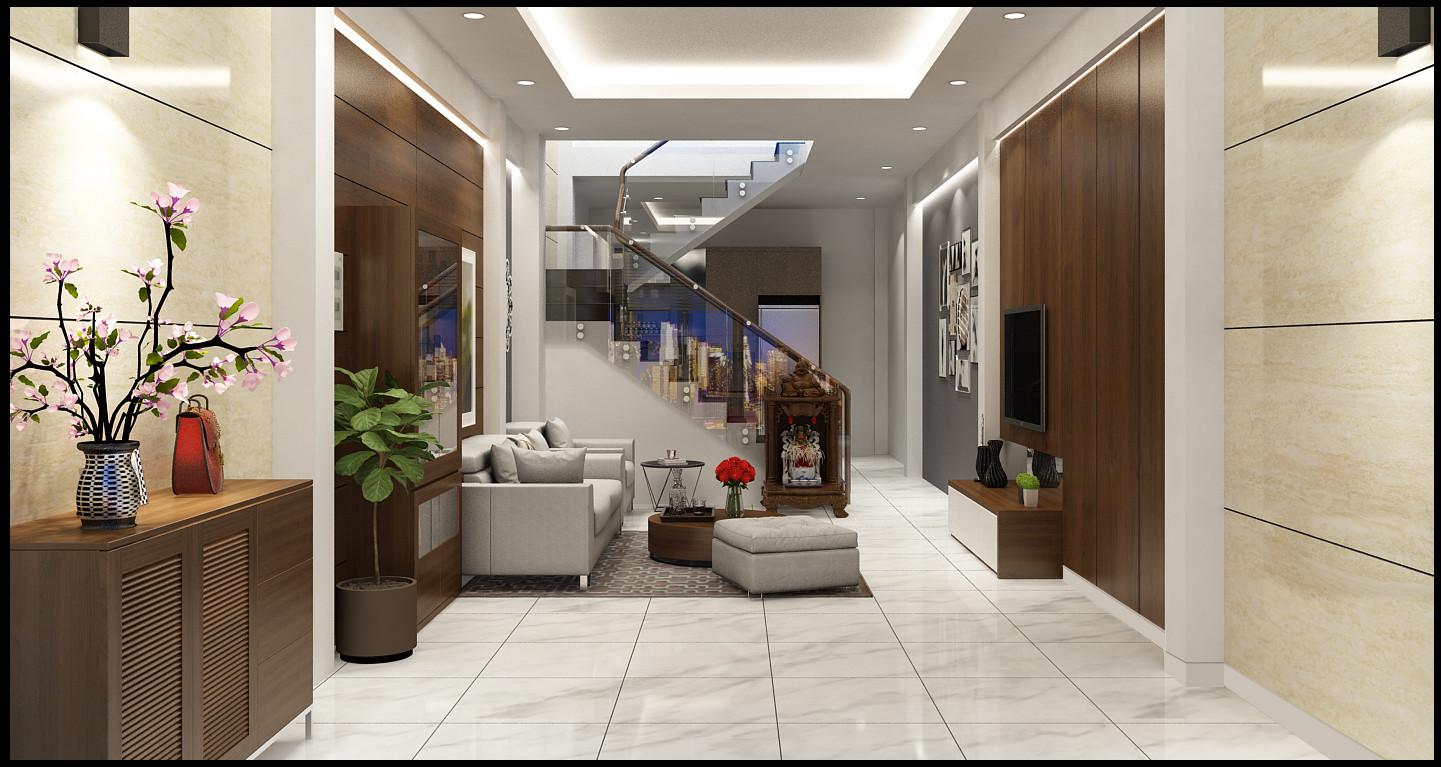 pacha 1 - Ghế sofa Pacha - Giải pháp nội thất hoàn hảo cho phòng khách