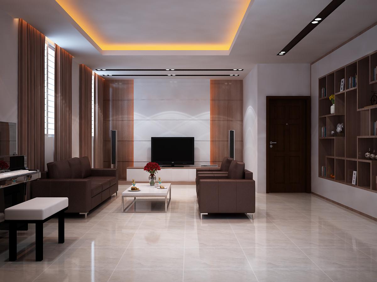 phoi canh sofa california - Sofa California 3.1.1