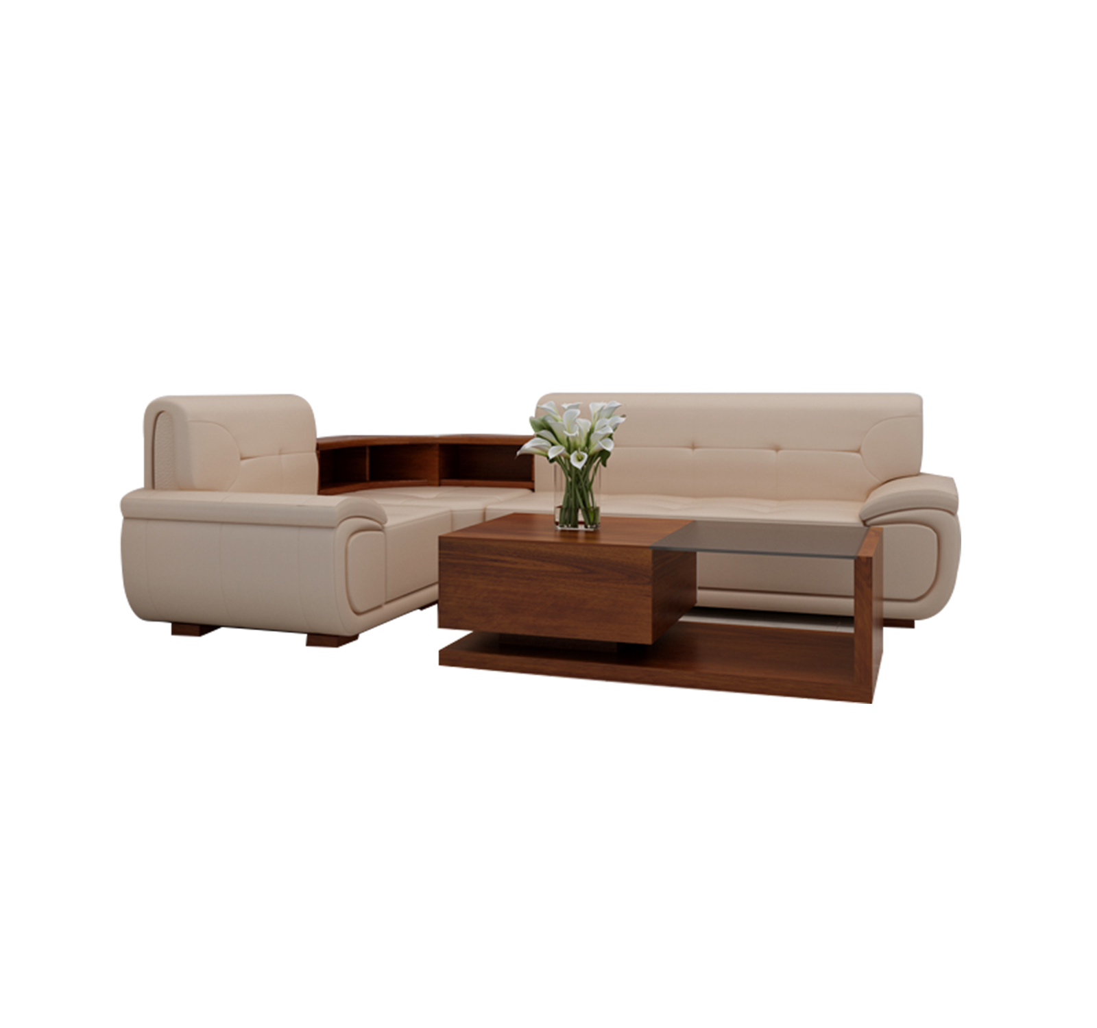 sofa hannover g c n i th t ph ng kh ch n i th t bmd. Black Bedroom Furniture Sets. Home Design Ideas