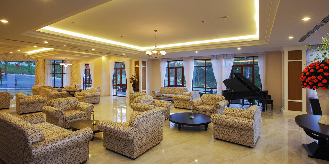 sacom tuyen lam 13 - Nhà Hàng Khách Sạn Sacom Tuyền Lâm