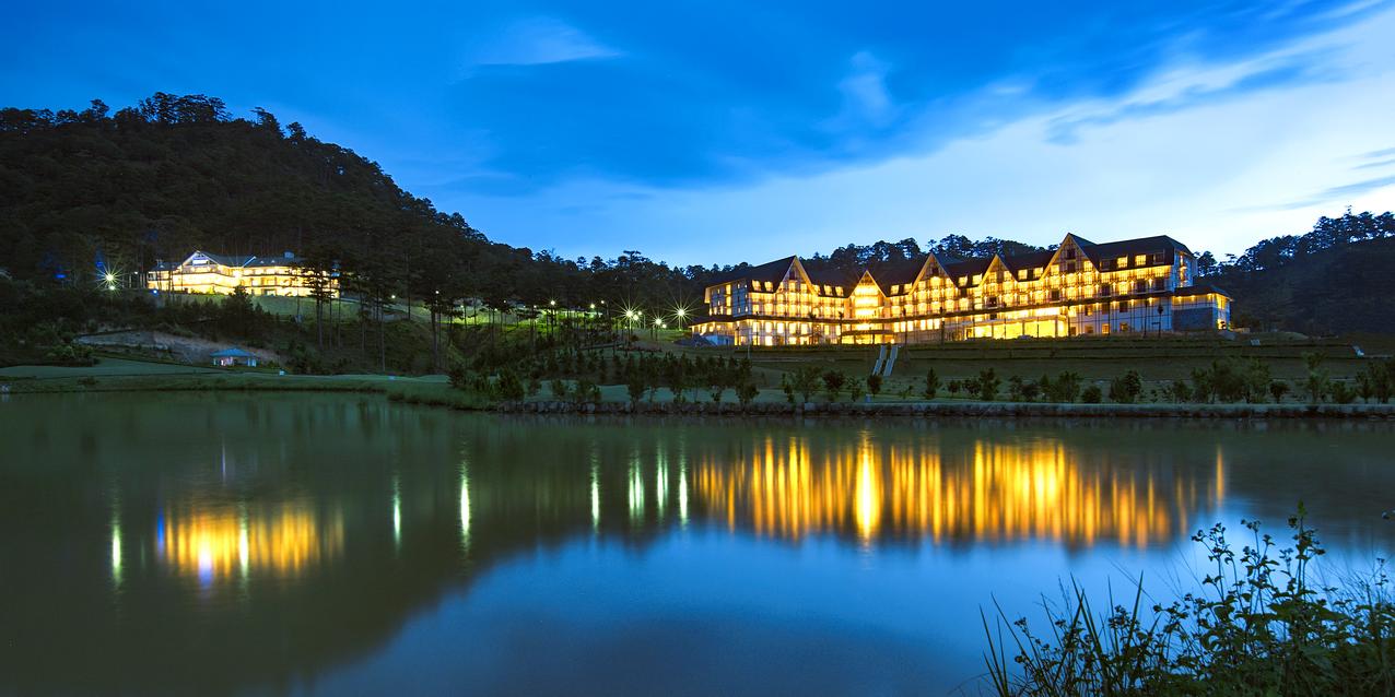 sacom tuyen lam 16 - Nhà Hàng Khách Sạn Sacom Tuyền Lâm