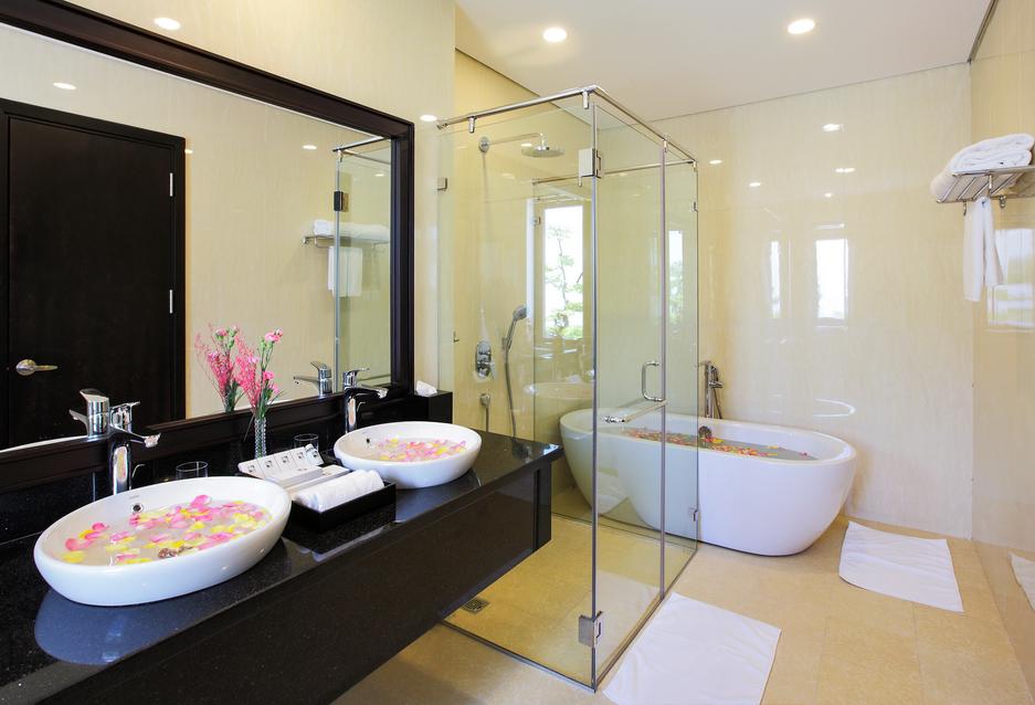 sacom tuyen lam 2 - Nhà Hàng Khách Sạn Sacom Tuyền Lâm
