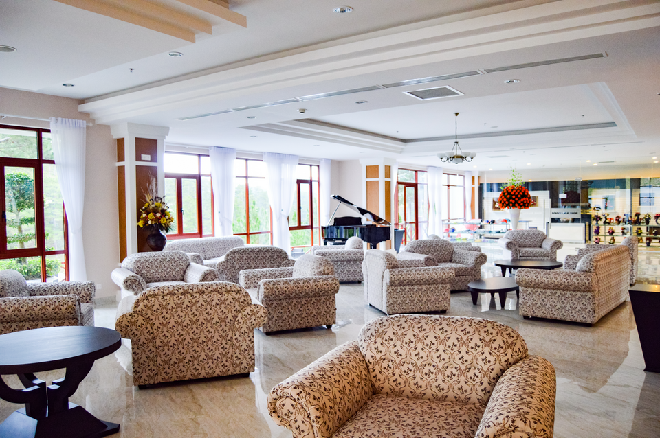 sacom tuyen lam 22 - Nhà Hàng Khách Sạn Sacom Tuyền Lâm