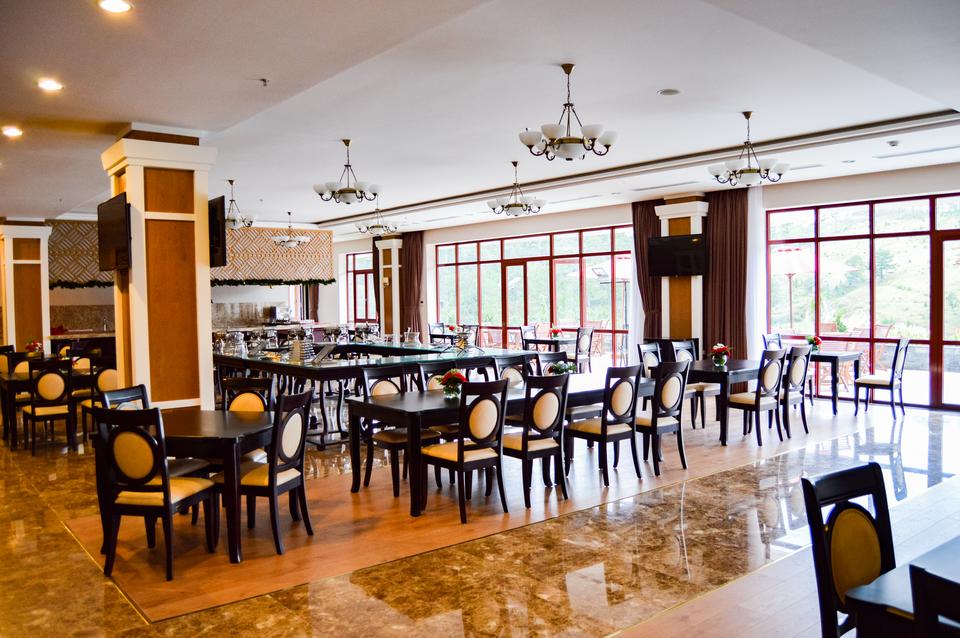 sacom tuyen lam 23 - Nhà Hàng Khách Sạn Sacom Tuyền Lâm