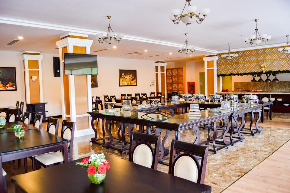 sacom tuyen lam 24 - Nhà Hàng Khách Sạn Sacom Tuyền Lâm