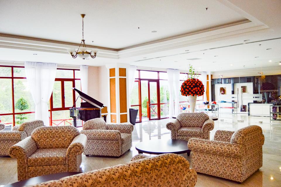 sacom tuyen lam 26 - Nhà Hàng Khách Sạn Sacom Tuyền Lâm