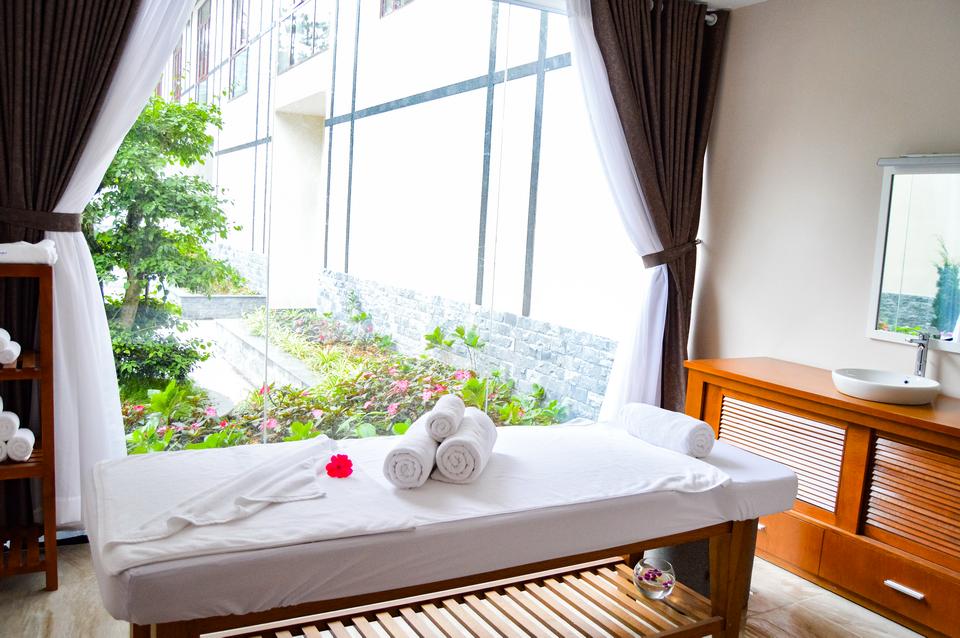 sacom tuyen lam 30 - Nhà Hàng Khách Sạn Sacom Tuyền Lâm