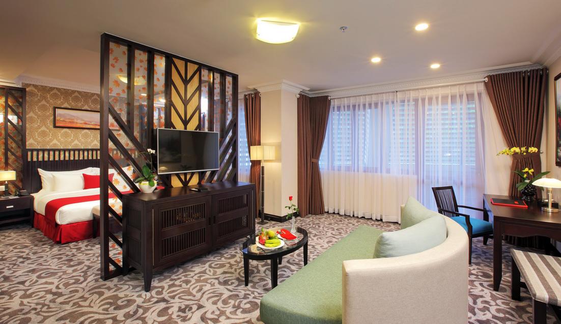 sacom tuyen lam 39 - Nhà Hàng Khách Sạn Sacom Tuyền Lâm