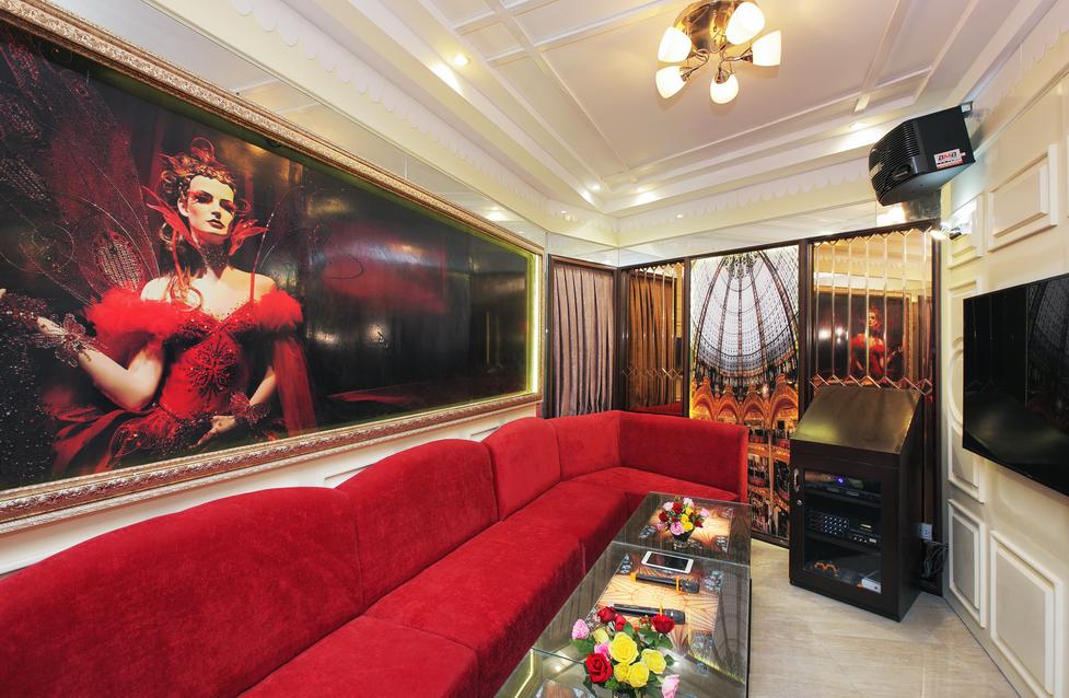 sacom tuyen lam 43 - Nhà Hàng Khách Sạn Sacom Tuyền Lâm
