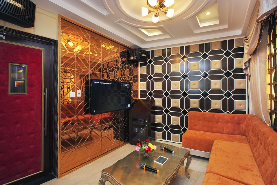 sacom tuyen lam 44 - Nhà Hàng Khách Sạn Sacom Tuyền Lâm