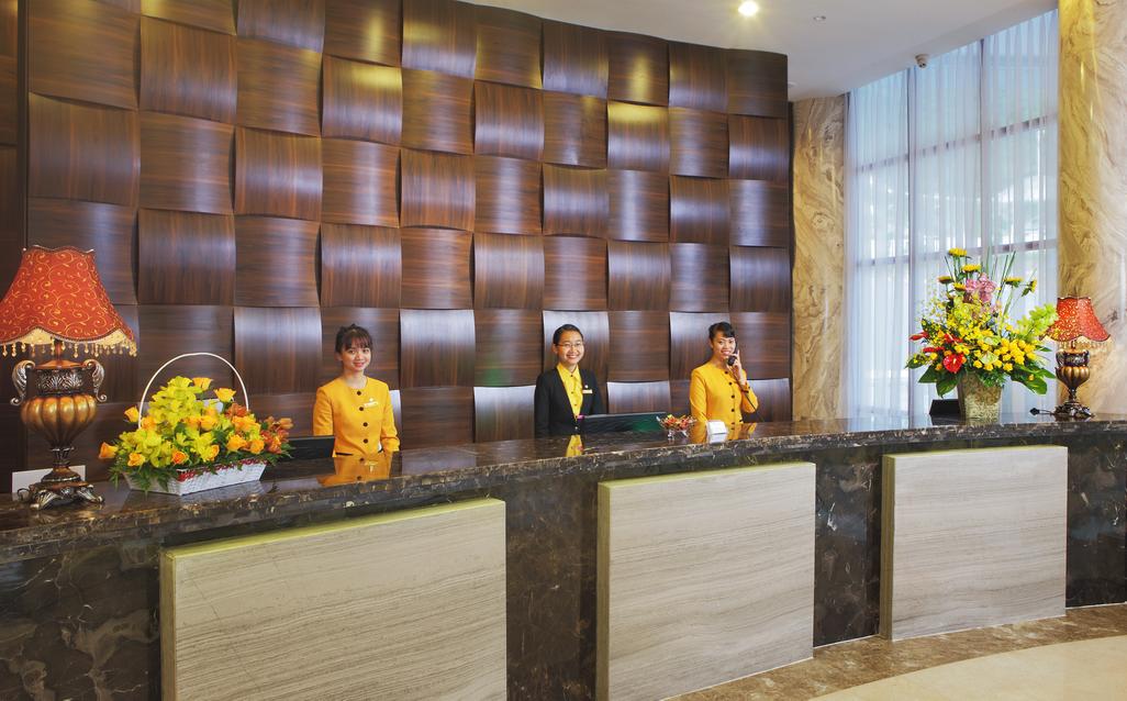 sacom tuyen lam 45 - Nhà Hàng Khách Sạn Sacom Tuyền Lâm