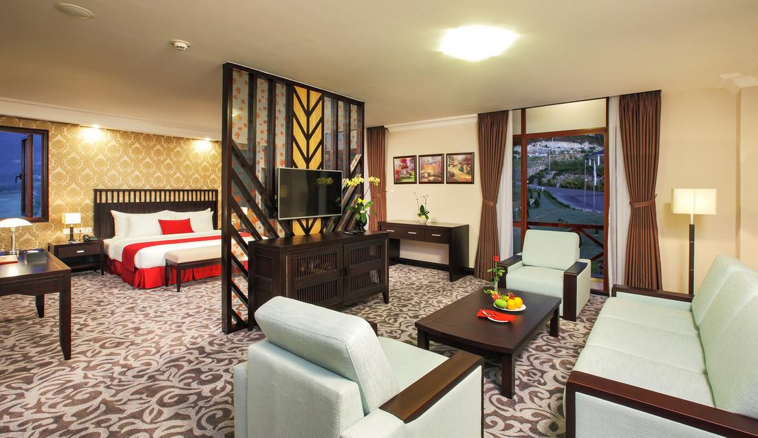 sacom tuyen lam 6 - Nhà Hàng Khách Sạn Sacom Tuyền Lâm
