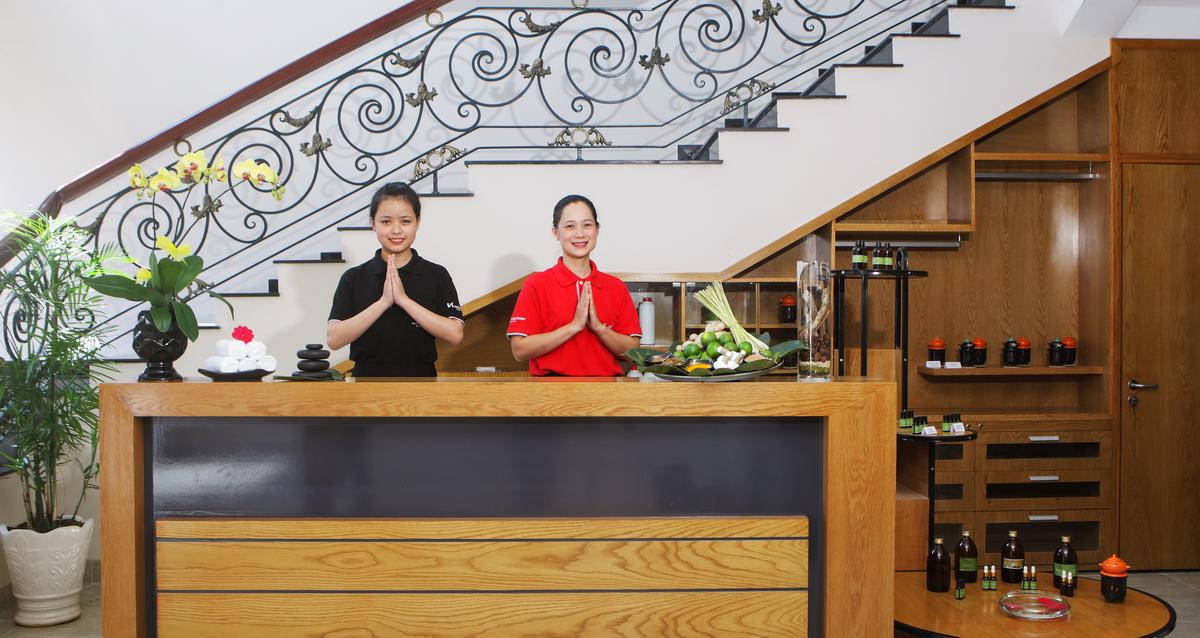 sacom tuyen lam 8 - Nhà Hàng Khách Sạn Sacom Tuyền Lâm