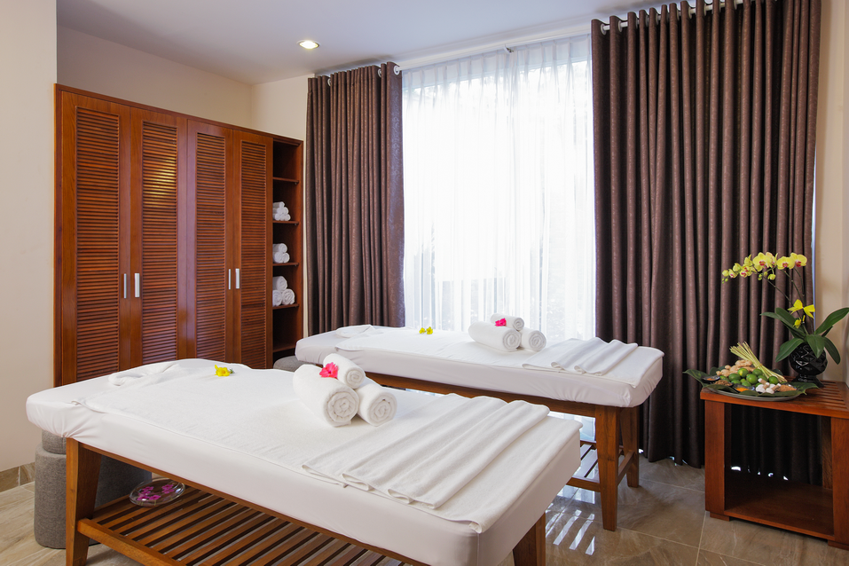 sacom tuyen lam 9 - Nhà Hàng Khách Sạn Sacom Tuyền Lâm