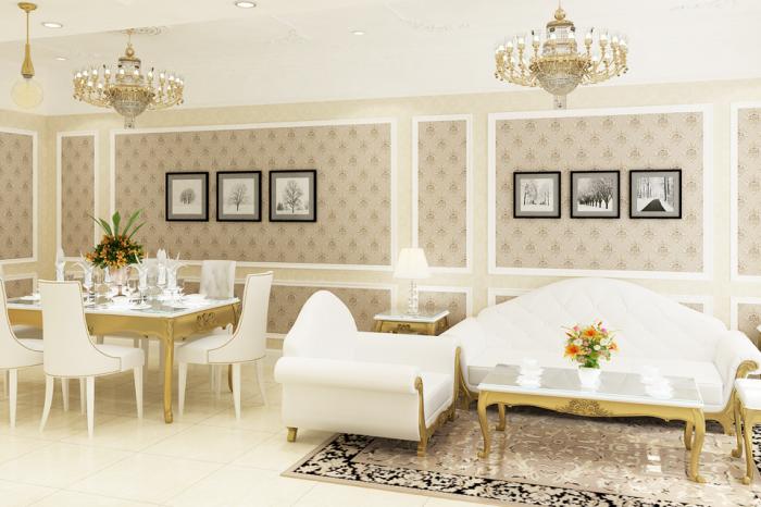 villa chi khe 700x466 - Công Ty Thiết Kế Nội Thất BMD - Thi Công Nội Thất Villa Nhà Chị Thảo