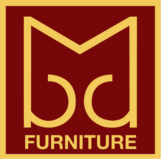 bmdfurniture.com