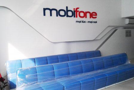 MOBIFONE e1602300606468 - TRUNG TÂM THÔNG TIN DI ĐỘNG KHU VỰC II